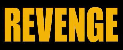 revenge1