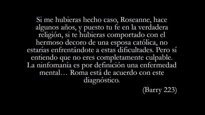 barry223