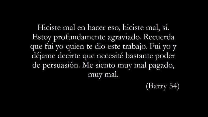 barry54