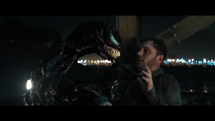 VENOM - Official Trailer 2 (HD)[2018-10-31-10-41-17]