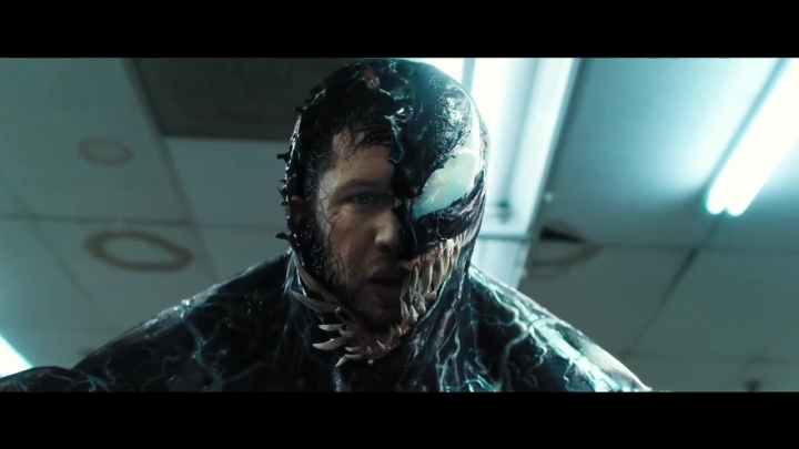 VENOM - Official Trailer 2 (HD)[2018-10-31-10-43-13]