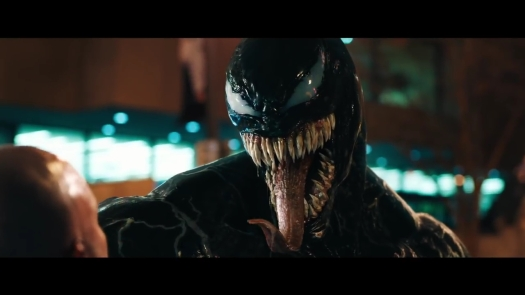 VENOM - Official Trailer (HD)[2018-10-31-10-32-27]