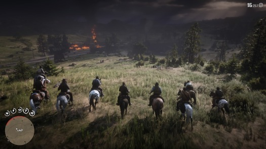 Red Dead Redemption 2_20181122015816