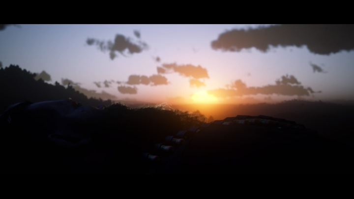 Red Dead Redemption 2_20181122180554