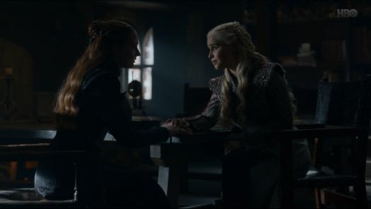 S08E02 A Knight of the Seven Kingdoms 8