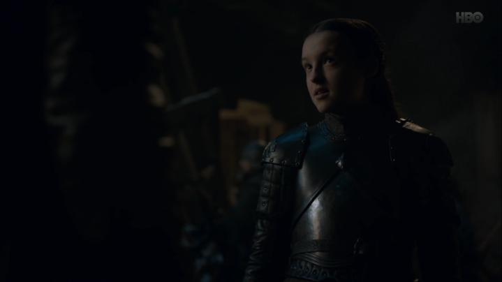 S08E02 A Knight of the Seven Kingdoms 1