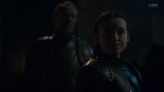 S08E02 A Knight of the Seven Kingdoms 2