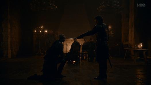 S08E02 A Knight of the Seven Kingdoms 6