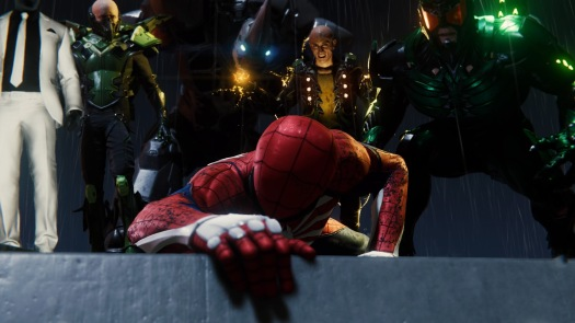 Marvel's Spider-Man_20190331214623.jpg