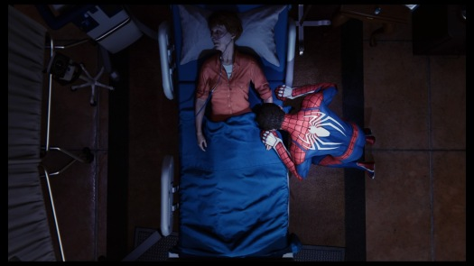 Marvel's Spider-Man_20190408125349