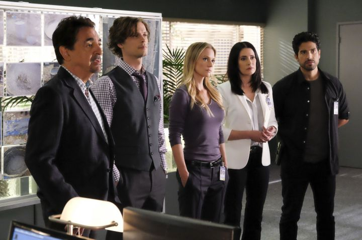 1. Criminal Minds (1)