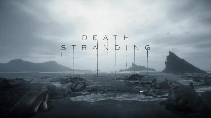 DEATH STRANDING_20191108200703