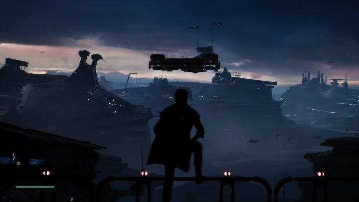 STAR WARS Jedi: Fallen Order™_20191115175326