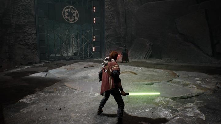 STAR WARS Jedi: Fallen Order™_20191116200622