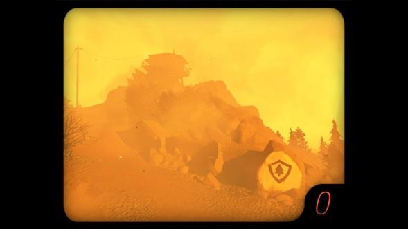 Firewatch 8