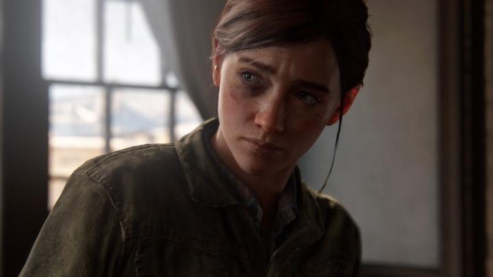 The Last of Us™ Part II_20200619013732