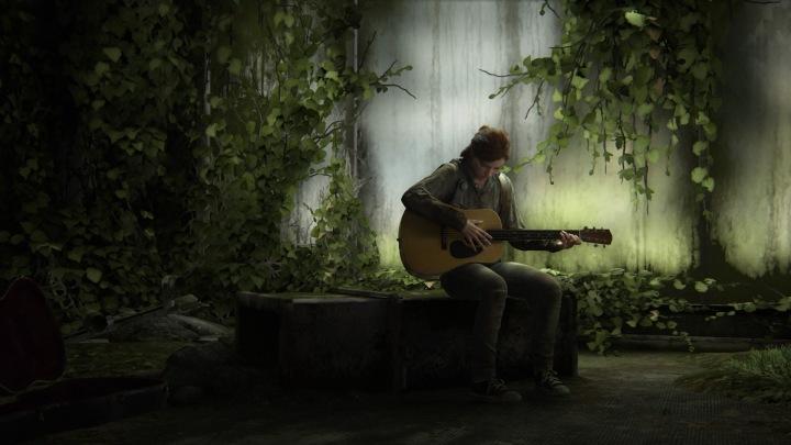 The Last of Us™ Part II_20200619023503
