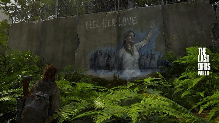 The Last of Us™ Part II_20200619144036