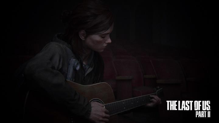 The Last of Us™ Part II_20200619170948
