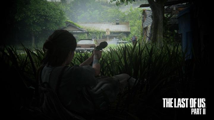 The Last of Us™ Part II_20200619193235