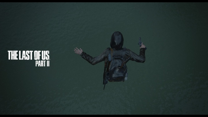 The Last of Us™ Part II_20200620104039
