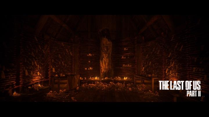 The Last of Us™ Part II_20200621000354
